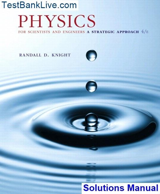 modern approach to quantum mechanics solutions manual