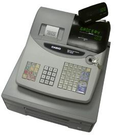 sam4s sps 530 cash register manual