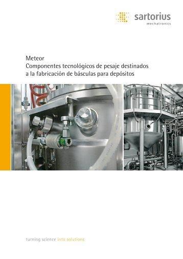sartorius biostat a plus manual
