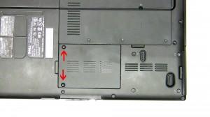 dell xps 15 repair manual