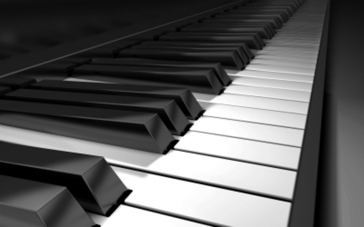 can you play a player piano manually