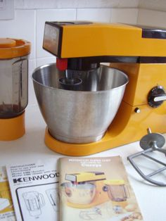 kenwood chef a701a manual download