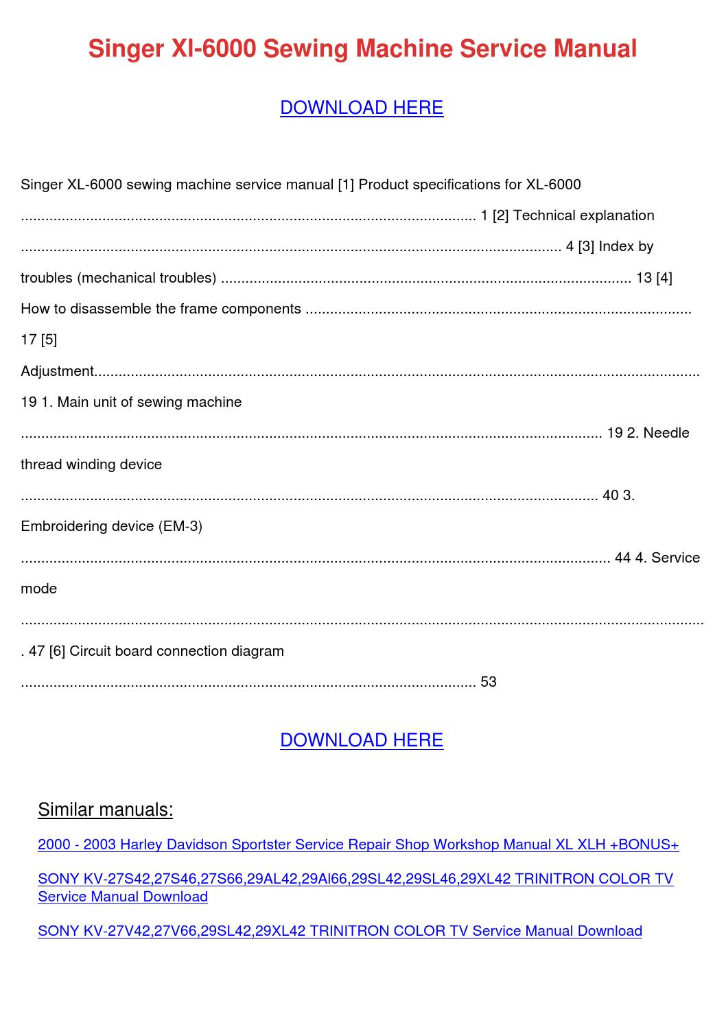canon digital ixus 75 manual pdf