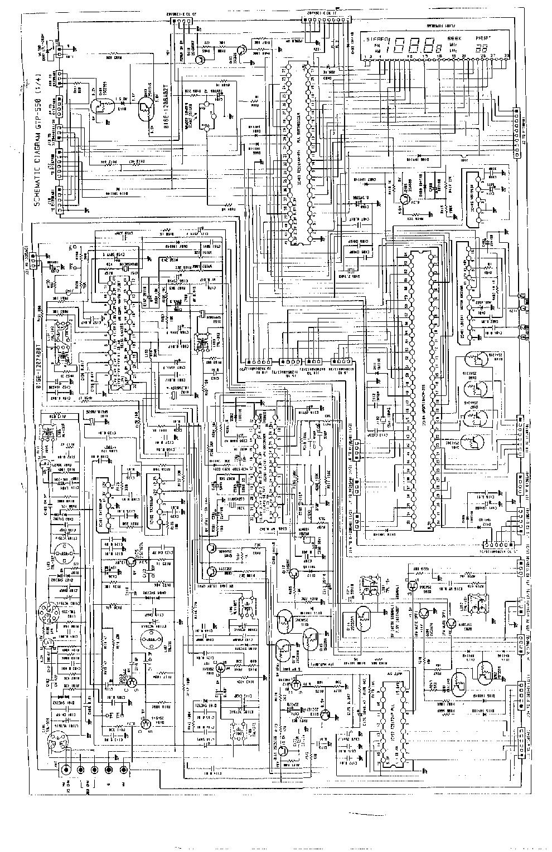 au falcon repair manual free download