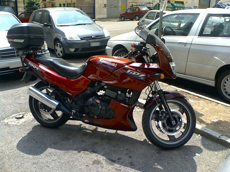 2006 kawasaki vulcan 1600 classic owners manual