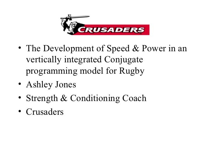 rugby league coaching manuals free