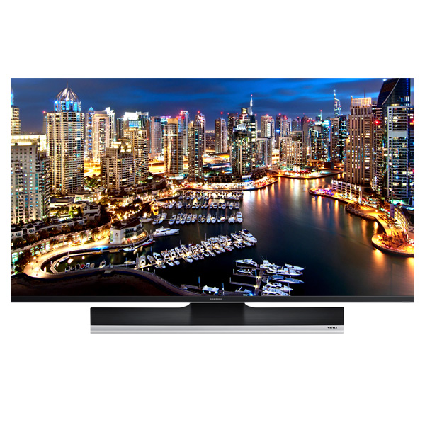 samsung smart tv operating manual