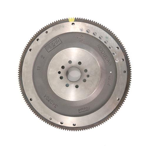 ba falcon manual conversion kit
