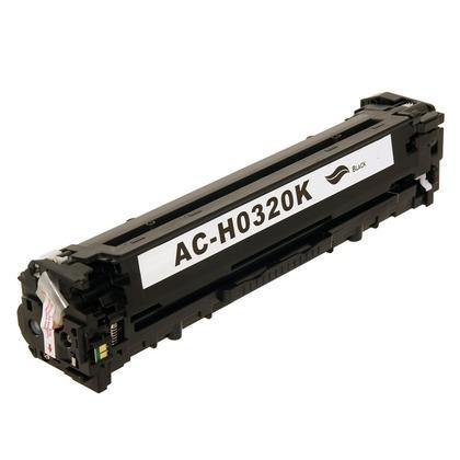 hp laserjet pro cm1415fnw manual