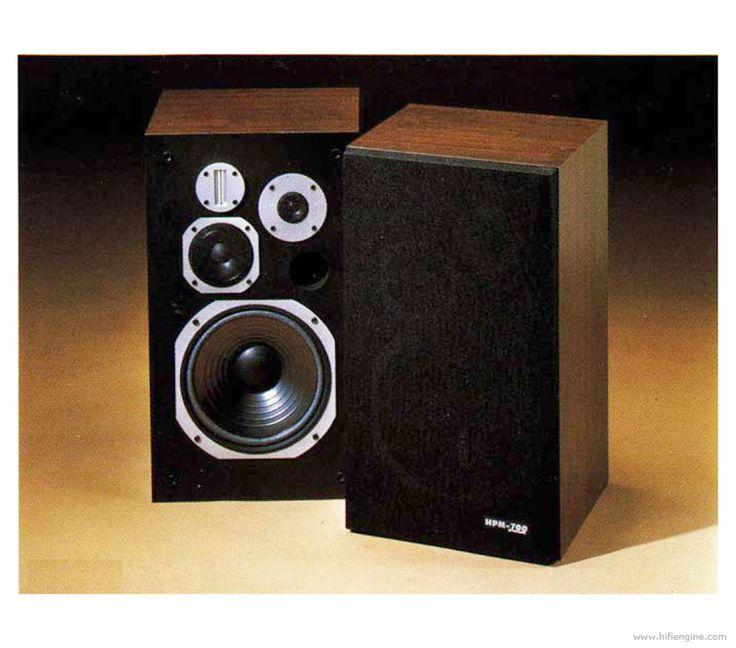 sanyo surround sound system manual