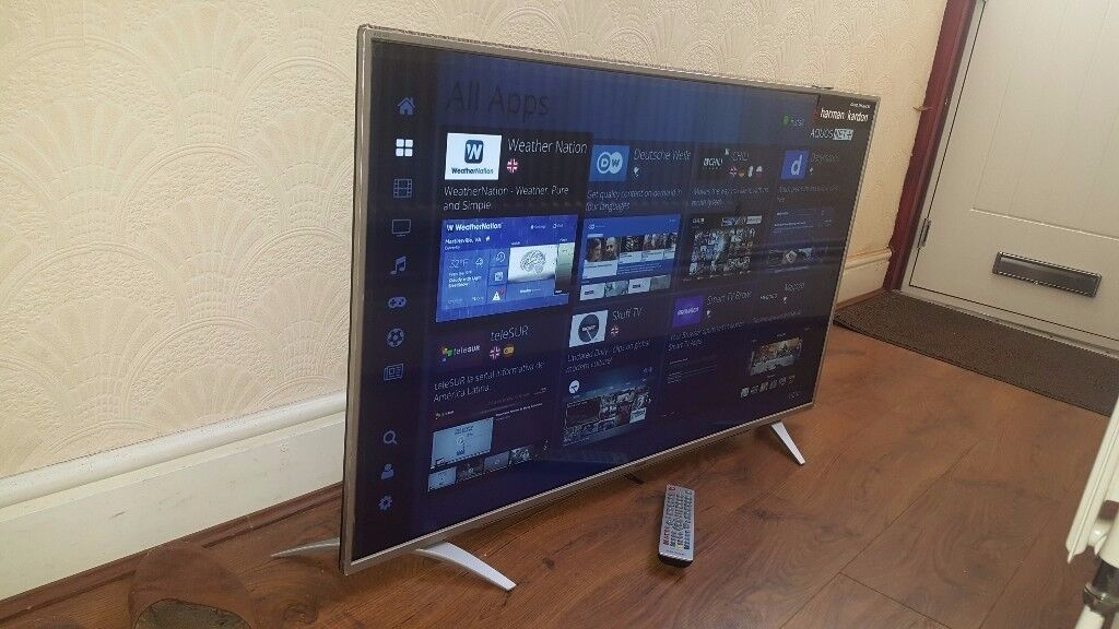 ultra hd 1080p remote control manual