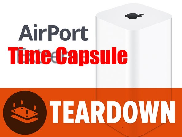 apple airport time capsule manual