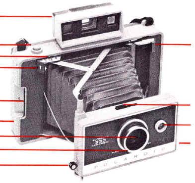 polaroid sx 70 manual pdf