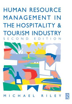 hospitality training manual free download