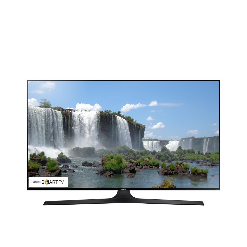 samsung series 6 6300 led tv user manual