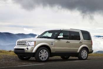 land rover discovery 4 owners manual