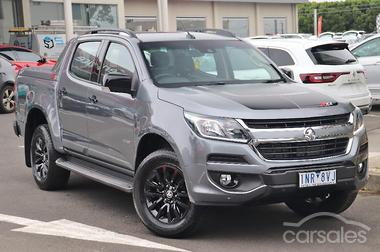2013 holden colorado owners manual