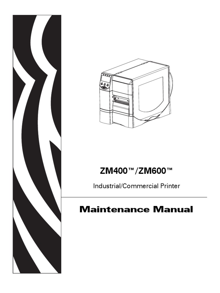 konica minolta bizhub c353 manual english