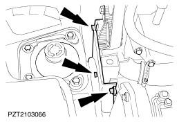 ford kent engine workshop manual