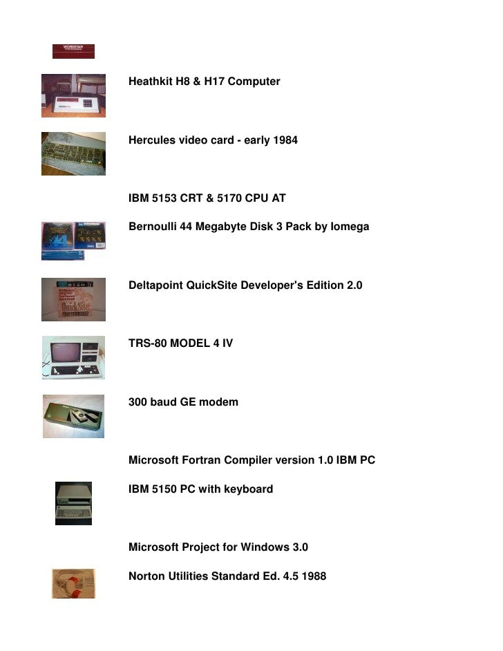 microsoft quickbasic 4.5 manual