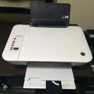 hp officejet 4110 all in one manual
