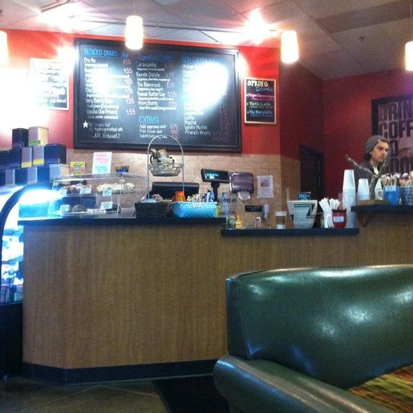 sunbeam cafe crema ii manual espresso machine