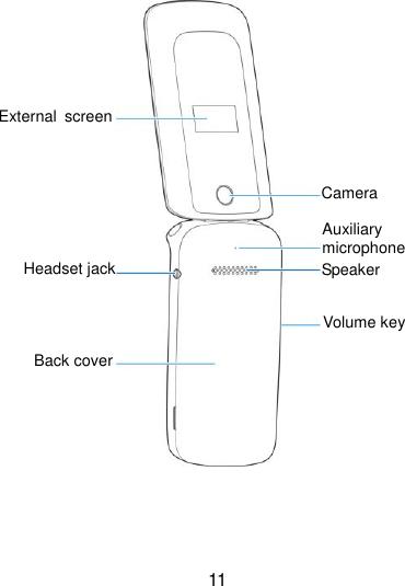 zte mobile phone user manual