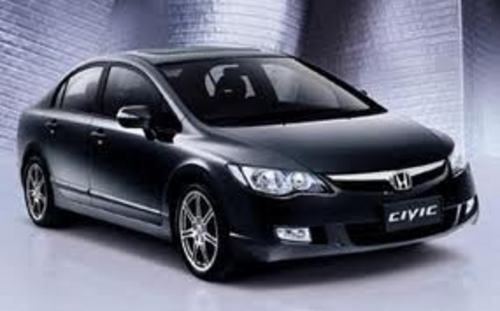 2006 honda civic owners manual pdf download