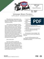 vw beetle bentley manual pdf