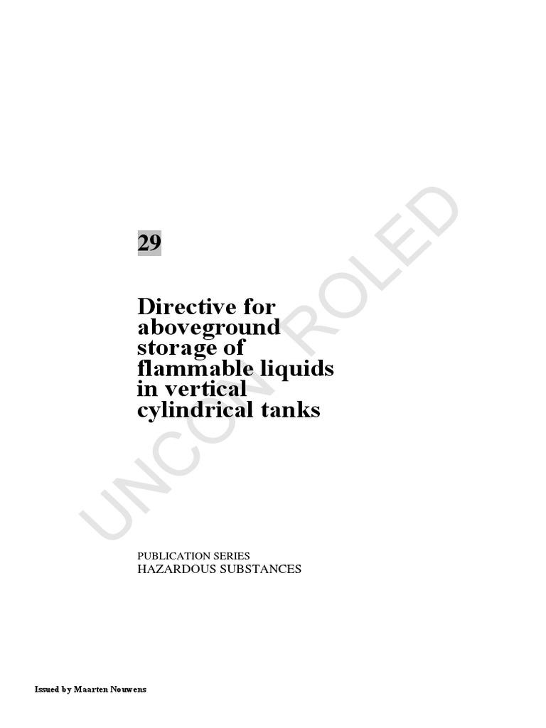 pressure vessel design manual 4th edition download