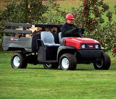 toro groundsmaster 3280 service manual
