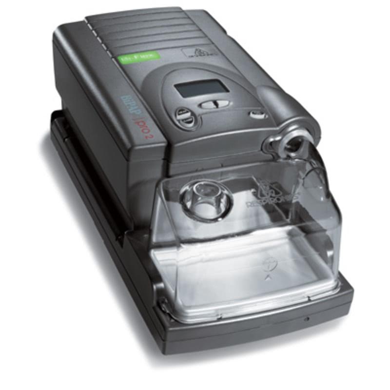 philips respironics remstar pro c flex humidifier manual