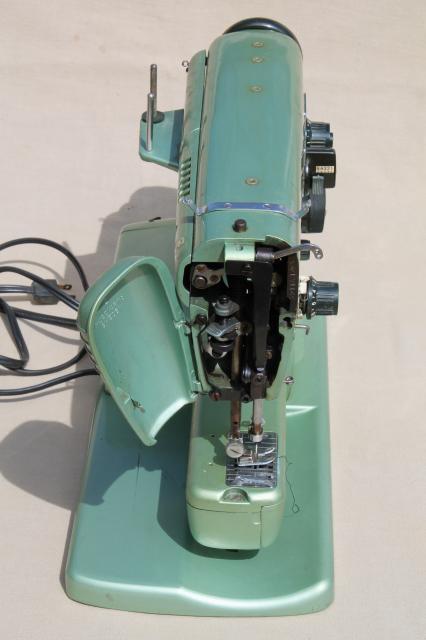 viking sewing machine repair manual