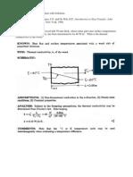 heat transfer jp holman solution manual pdf