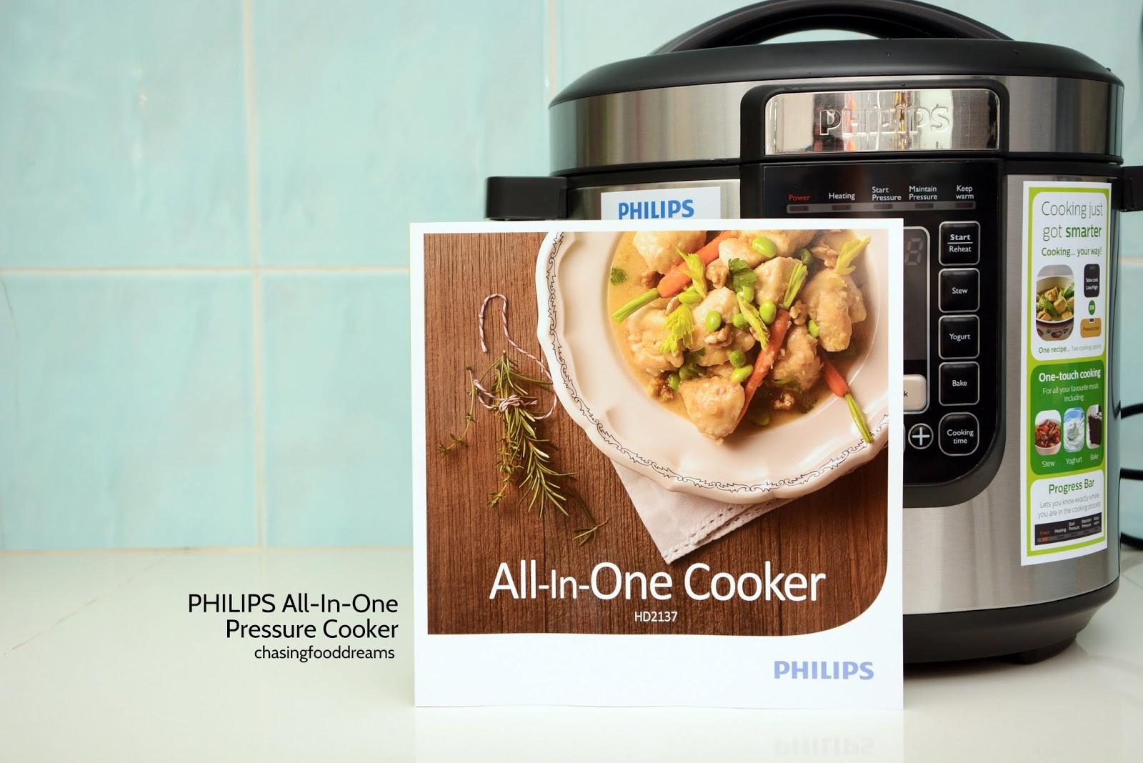 breville rice master user manual