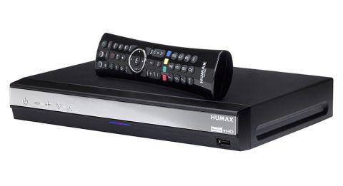 humax hdr 2000t user manual pdf
