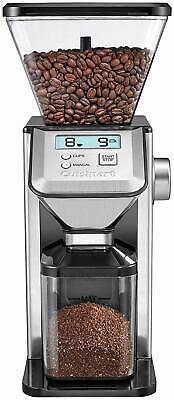braun 3045 coffee grinder manual