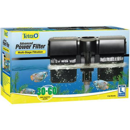 tetra whisper 30 60 filter manual