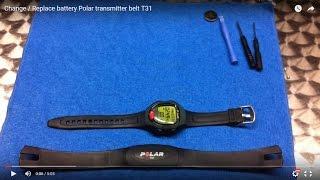polar electro oy ce0537 manual