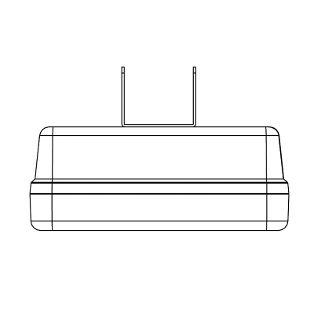 konica minolta bizhub c353 manual english