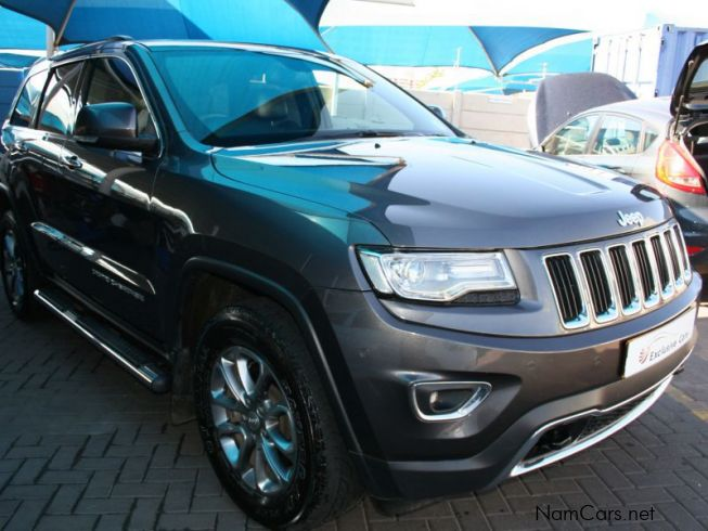 2011 jeep grand cherokee owners manual for sale