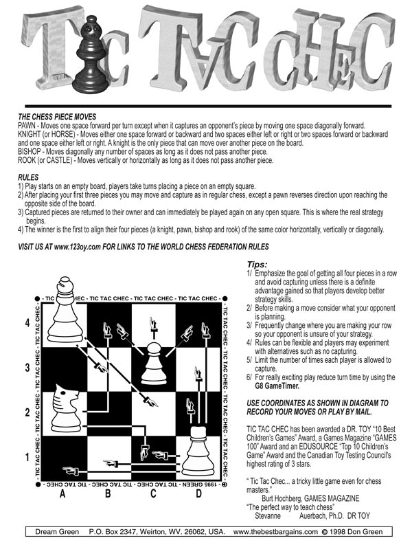 video game instruction manuals pdf