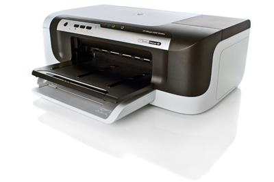 hp officejet 6000 wireless printer manual