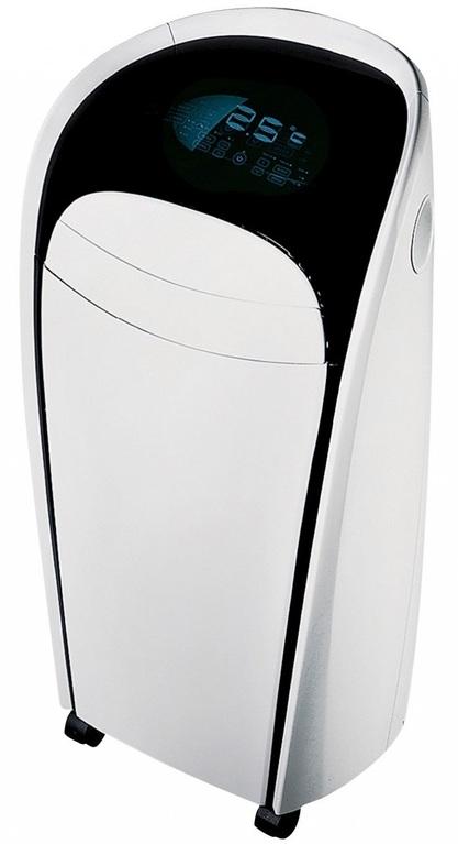 levante tango 16 portable air conditioner manual