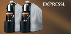 expressi multi beverage capsule machine manual