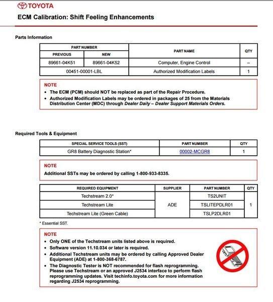 2015 rav4 service manual pdf