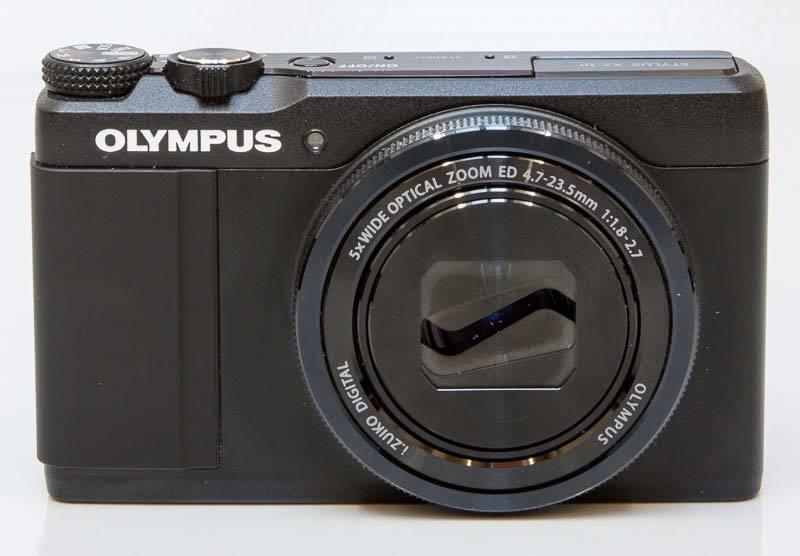olympus stylus xz 10 manual