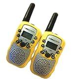 uniden walkie talkie user manual