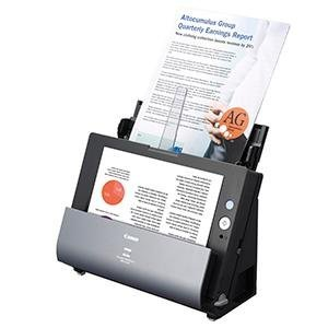 canon dr c225 scanner manual