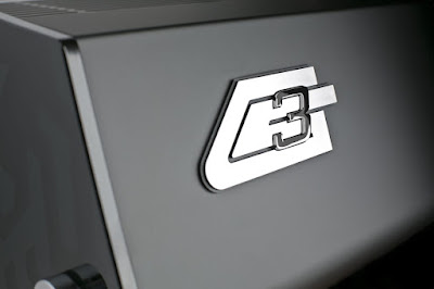 la marzocco gs3 mp manual